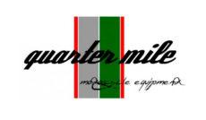 quartermille